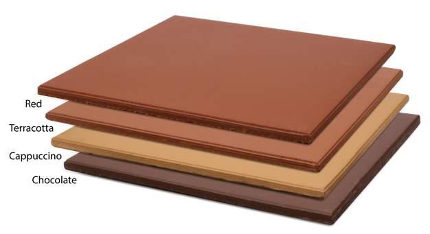 floor tile colors Terratile clay tiles terracotta distributor manufacture wholesale dealer bulk prices construction custom remodel project residential commercial house building