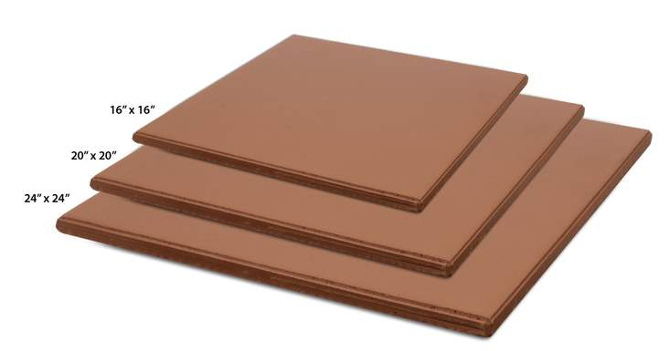 floor tile sizes clay 12x12 16x16 20x20 24x24 12x24 Terratile clay tiles terracotta distributor manufacture wholesale dealer bulk prices construction custom remodel project residential commercial house building