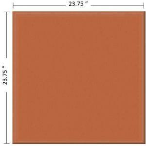 """24"""" x 24"""" Square Tile"""