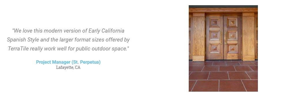3-terratile-review-multicolor-Terratile-clay-tiles-terracotta-distributor-manufacture-wholesale-dealer-bulk-prices-construction-custom-remodel-project-residential-commerc