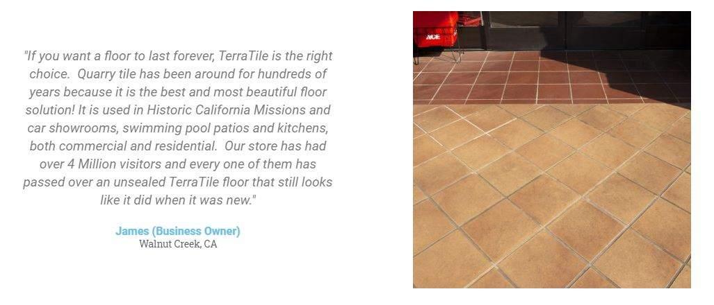 4-terratile-review-multicolor-Terratile-clay-tiles-terracotta-distributor-manufacture-wholesale-dealer-bulk-prices-construction-custom-remodel-project-residential-commerc