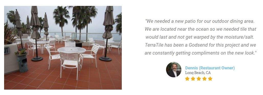 TerraTile-Reviews-Dennis-Terratile-clay-tiles-terracotta-distributor-manufacture-wholesale-dealer-bulk-prices-construction-custom-remodel-project-residential-commercial-house-building