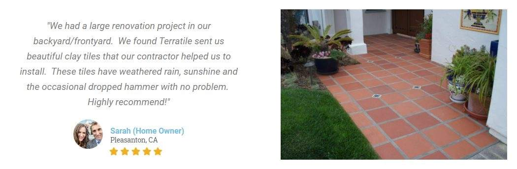 TerraTile-Reviews-Sarah-Terratile-clay-tiles-terracotta-distributor-manufacture-wholesale-dealer-bulk-prices-construction-custom-remodel-project-residential-commercial-house-building