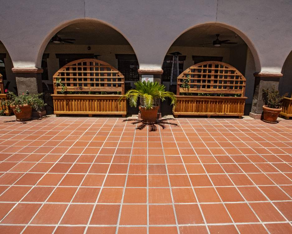 Red-walkway-commercial-tile-Terratile-clay-tiles-terracotta-distributor-manufacture-dealer-bulk-prices-construction-custom-remodel-project-commercial-house-building