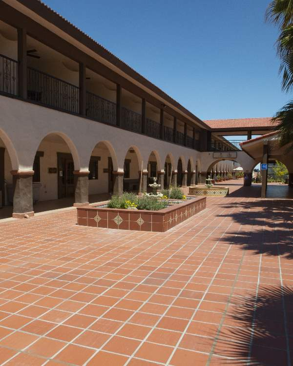 commercial-tile-patio-walkway-mission-school