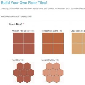 Build-A-Tile-Banner--Terratile-clay-tiles-terracotta-distributor-manufacture-wholesale-dealer-bulk-prices-construction-custom-remodel-project-residential-commercial-house-building