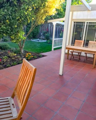 Outdoor-patio-tile-red-walkway-home-Terratile-clay-tiles-terracotta-distributor-manufacture-wholesale-dealer-bulk-prices-construction-custom-remodel-project-commercial-house-building-10