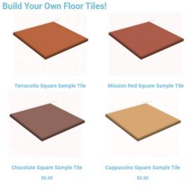 Sample-Tile-Order-Colors-Terratile-clay-tiles-terracotta-distributor-manufacture-wholesale-dealer-bulk-prices-construction-custom-remodel-project-residential-commercial-1