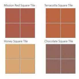 Sample-Tile-Order-Colors-Terratile-clay-tiles-terracotta-distributor-manufacture-wholesale-dealer-bulk-prices-construction-custom-remodel-project-residential-commercial-1